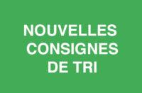 500X329-Nouvelles-Consignes